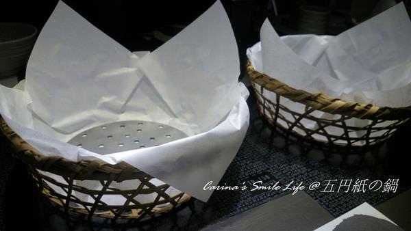 高雄左營美食|五円紙の鍋(近大順好事多)。日式紙火鍋。清爽無油超健康
