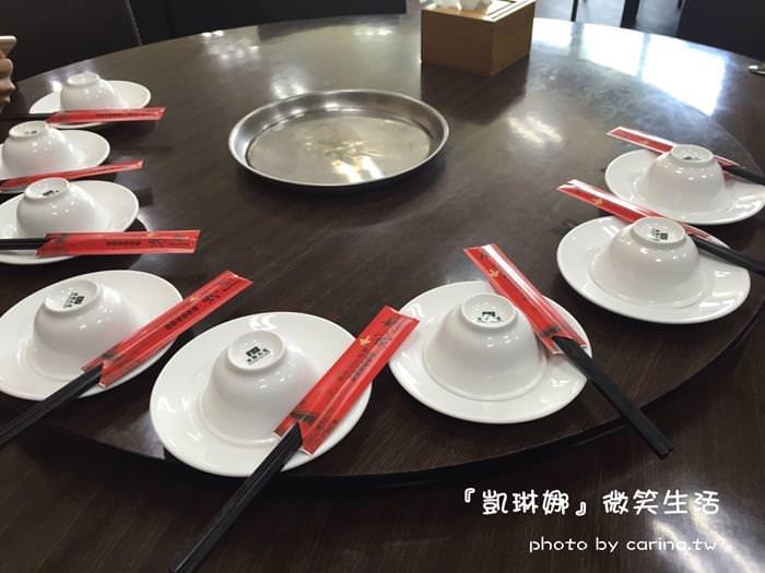 劉家酸菜白肉鍋 20160227_2525