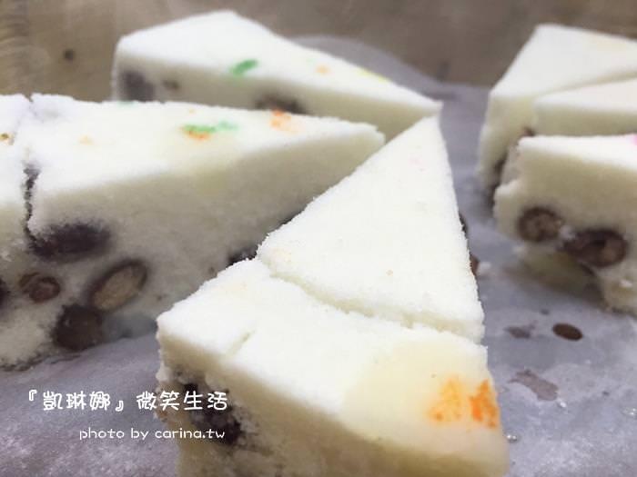 劉家酸菜白肉鍋 20160227_7297