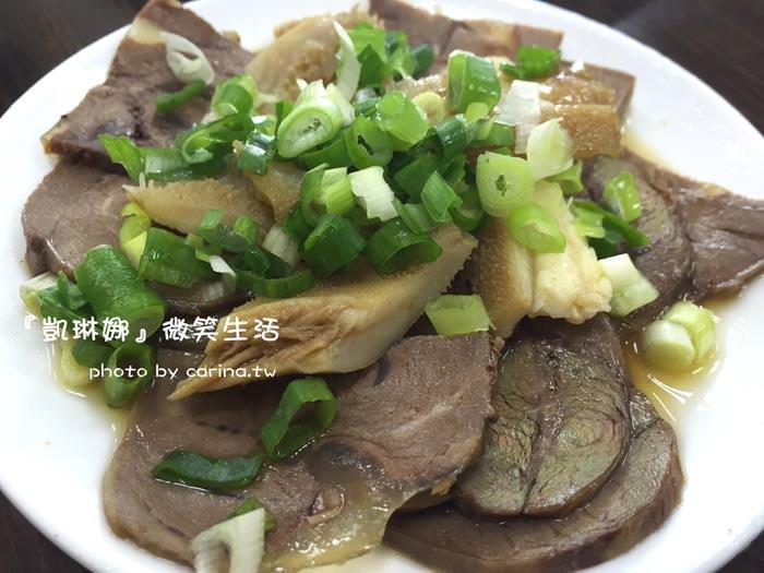 劉家酸菜白肉鍋 20160227_1563