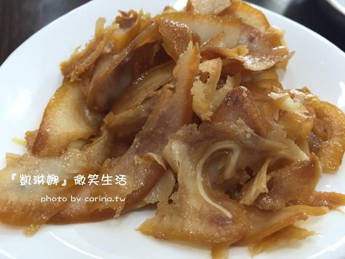 劉家酸菜白肉鍋 20160227_3935