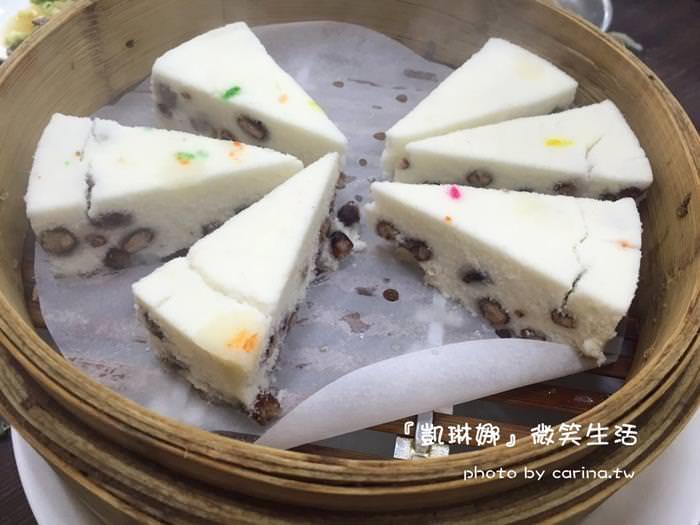 劉家酸菜白肉鍋 20160227_5514