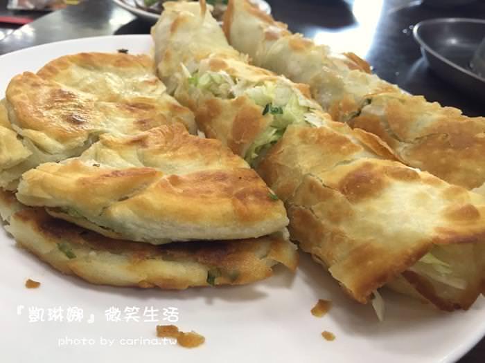 劉家酸菜白肉鍋 20160227_6646