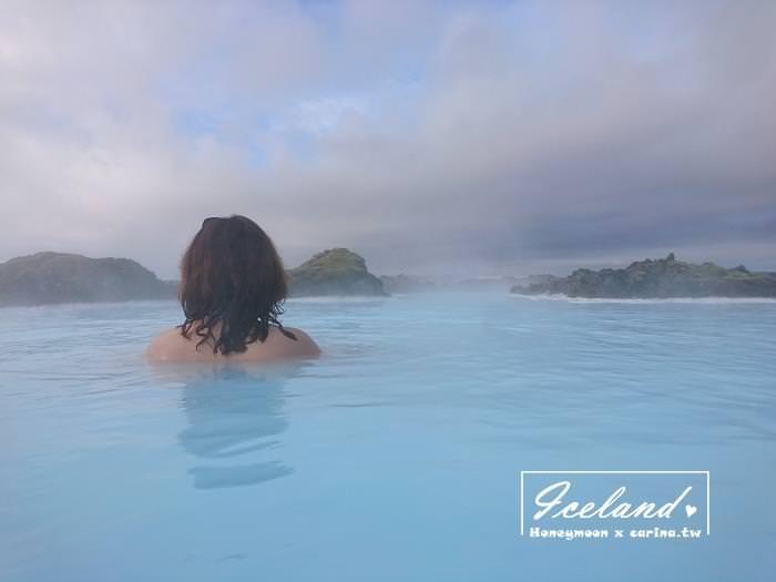 ▌冰島 ▌入住夢幻Blue Lagoon Silica Hotel。不用人擠人也可以享受在藍湖泡溫泉的樂趣