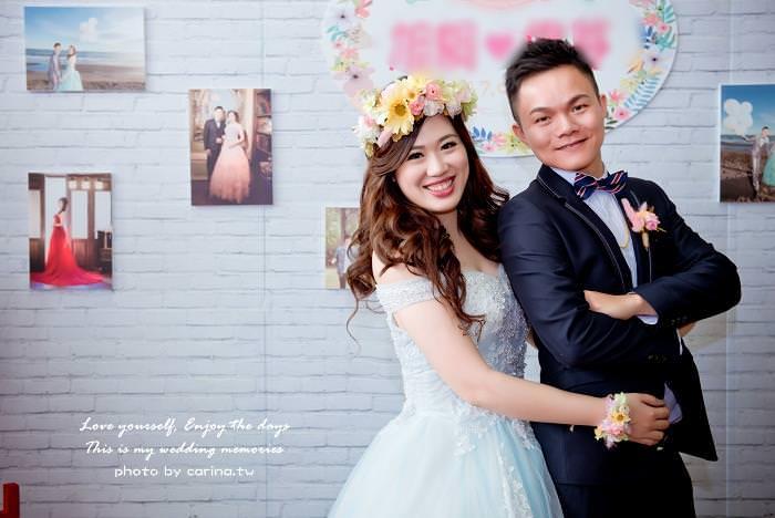 My Wedding|飲爆婚禮 婚禮佈置/婚禮小物/霜淇淋現場製作。南部專屬婚宴佈置廠商