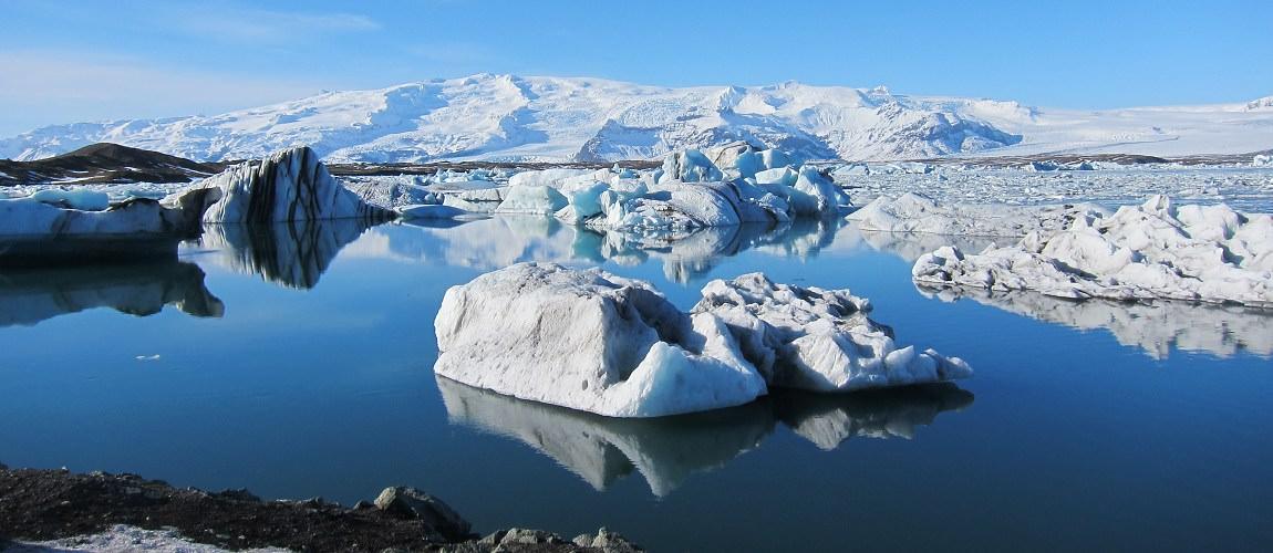 冰島自駕 10天自駕行程規劃/必去景點